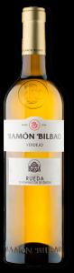 Verdejo Ramón Bilbao